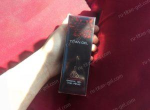 titan-gel-original-15
